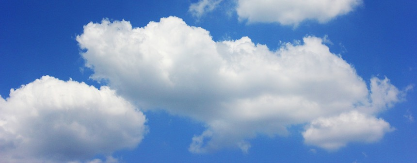 6 Reasons Why People Are Reluctant to Upgrade to the Cloud