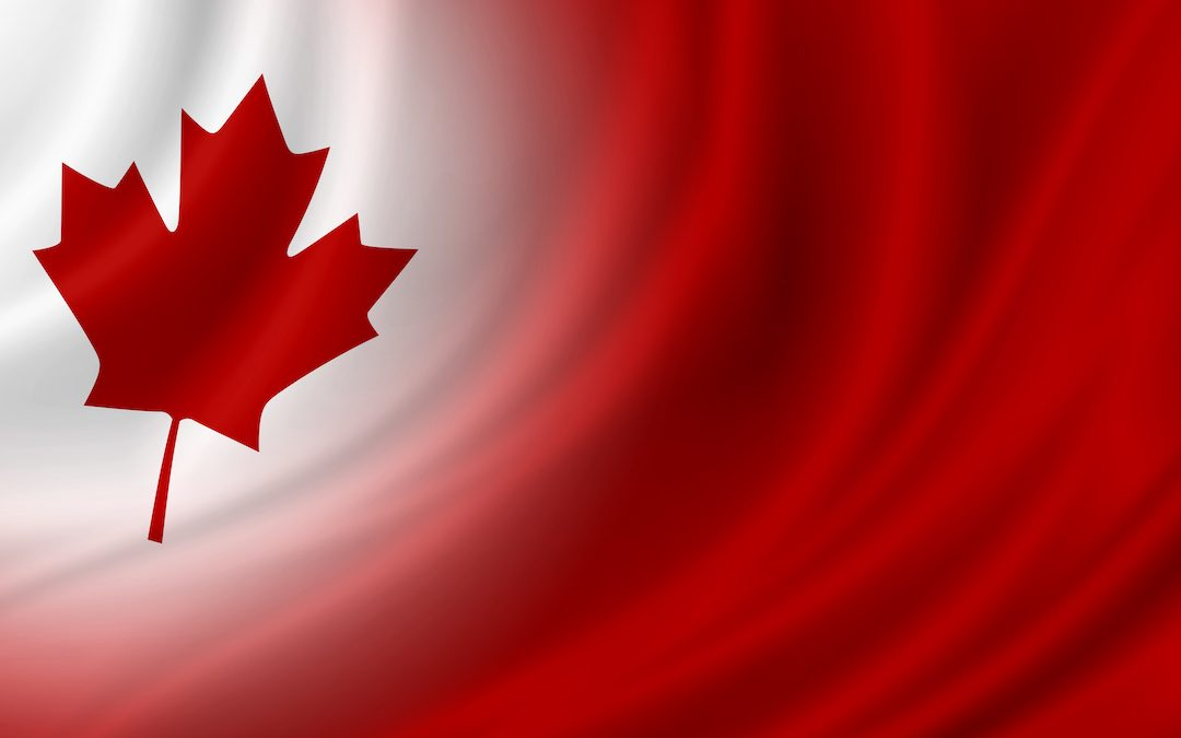August 2020 Update on Canada's COVID-19 Economic Response Plan